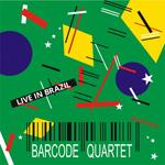 Barcode_Quartet_Brazil