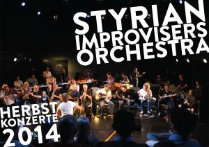 Styrian-Improvisers-Orchesta-herbst-2014-v