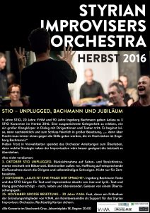 styrian-improvisers-orchestra-herb2016